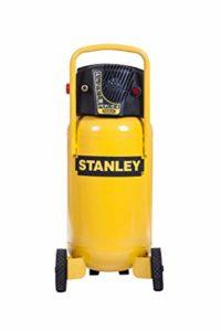 compresseur Stanley 1811 D230/50V